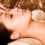 masaje facial kalmakiro