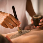 Regeneración corporal spa